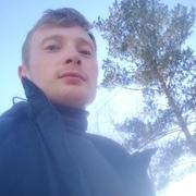 Константин 25 Красноярск