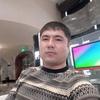 Руслан, 35, г.Артем