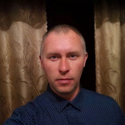 Денис, 41, г.Новопавловск