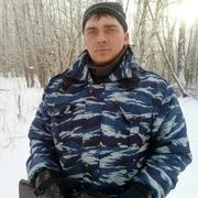 Алексей 39 Ряжск