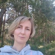 Наталья 43 Камышин