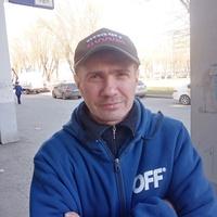 Александр, 42 года, Лев, Челябинск