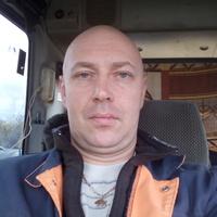 александр, 38 лет, Телец, Кадников