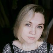 Елизавета 38 Санкт-Петербург