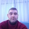 Богдан, 36, г.Киев