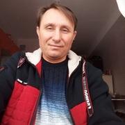Владимир 44 Челябинск