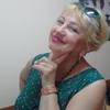 Светлана Черновал, 56, г.Керчь