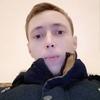 Алексей, 25, г.Гагарин