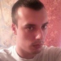 Дмитрий, 32 года, Стрелец, Воронеж