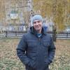 Андрей, 46, г.Бузулук