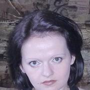 Ирина 40 Губкинский (Тюменская обл.)