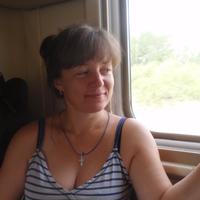 Арина, 43 года, Рыбы, Краснодар