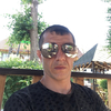 Вартан, 30, г.Сорочинск