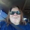 Melissa, 45, г.Ричардсон