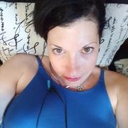 Jennifet Kline, 39, г.Чикаго
