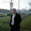 Vit, 45, г.Москва