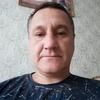 Сергей Архипов, 43, г.Псков