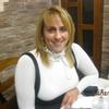 Olena, 45, Rakhov