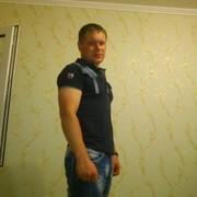 Artur 39 лет (Дева) Тимашевск