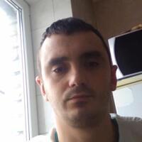 Александр, 30 лет, Телец, Нетешин