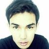 Акыл, 27, г.Бишкек