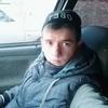 Паша, 19, г.Белебей