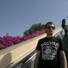 Levan, 26, г.Тбилиси
