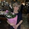Наталия, 55, г.Одесса