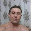 валерий, 49, г.Белово