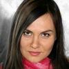 Ольга, 32, г.Балезино