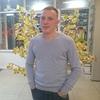 виталий, 36, г.Петрозаводск
