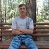 Владимир, 45, г.Рыбинск
