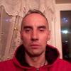 игорь, 42, г.Ливны
