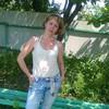 Юлия, 43, г.Лисичанск