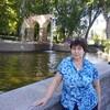Елена Братушка, 57, г.Великая Новосёлка