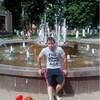 tolik, 26, г.Рязань