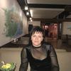 Мила, 40, г.Волгоград