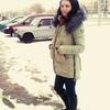 Виктория, 29, г.Волгоград