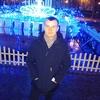 Сергей, 31, г.Бобруйск