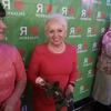 Ирина, 50, г.Сургут
