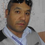 furkat, 42, г.Бухара