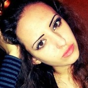Maria, 20, г.Вильнюс