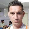 Sergey, 39, г.Дубай