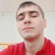 Алексей 20 Благовещенка