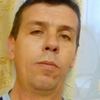 Александр, 43, Славутич