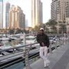 Orhan, 33, г.Дубай