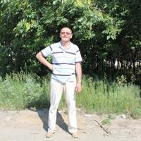 Влад, 67 лет, Рыбы, Екатеринбург