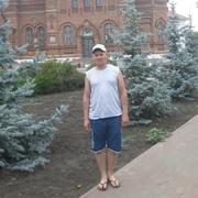 константин 34 года (Водолей) Гремячинск