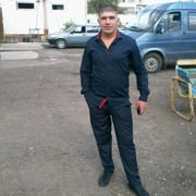 Артавазд, 31, г.Ижевск