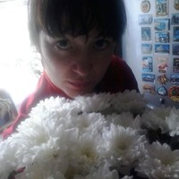 Любовь, 40 лет, Рак, Челябинск